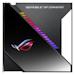 ASUS ROG RYUJIN 240 RGB AIO Liquid Cooler