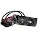 ID-COOLING FrostFlow 240VGA GPU Liquid Cooler