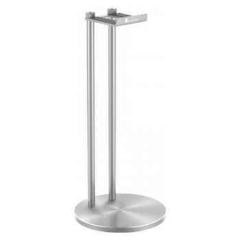 Product image of Jonsbo HS-01 Metal Headphone Stand Silver - Click for product page of Jonsbo HS-01 Metal Headphone Stand Silver