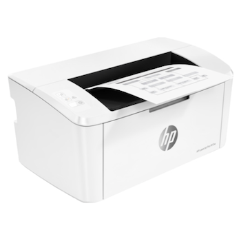 Product image of HP LaserJet Pro M15W Monochrome Laser Printer - Click for product page of HP LaserJet Pro M15W Monochrome Laser Printer
