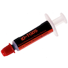 A product image of ID-COOLING Thermal Grease 0.5g OEM