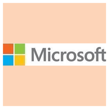 Product image of Microsoft Windows Server 2019 1 User CAL Pack - Click for product page of Microsoft Windows Server 2019 1 User CAL Pack