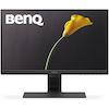 """A product image of BenQ GW2280 21.5"""" Full HD 5MS VA LED Monitor"""