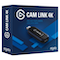 A small tile product image of Elgato Cam Link 4K Adapter