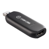 A product image of Elgato Cam Link 4K Adapter