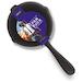 NZXT Puck Headset Hanger PUBG Frying Pan Edition