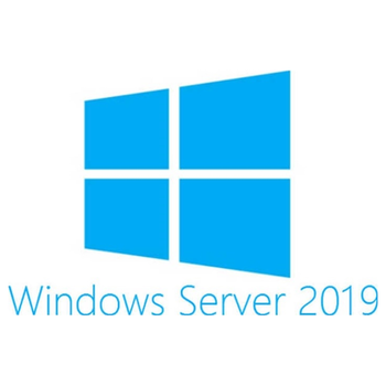 Product image of Microsoft Windows Server 2019 Essentials OEM 64-Bit - Click for product page of Microsoft Windows Server 2019 Essentials OEM 64-Bit