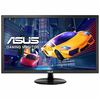 "A product image of ASUS VP228NE 21.5"" Full HD 1MS LED Monitor"