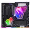 A small tile product image of Gigabyte Z390 Aorus XTREME WATERFORCE LGA1151-CL E-ATX Desktop Motherboard