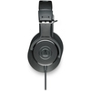 A product image of Audio Technica ATH-M20x Entry Level Studio Headphones