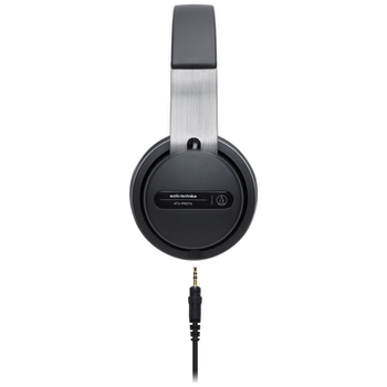 Product image of Audio Technica ATH-PRO7X Professional On-Ear DJ Sudio Headphones - Click for product page of Audio Technica ATH-PRO7X Professional On-Ear DJ Sudio Headphones