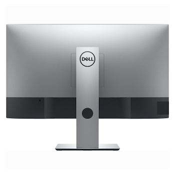 "Product image of Dell Ultrasharp U2719D 27"" WQHD 8MS IPS LED Monitor - Click for product page of Dell Ultrasharp U2719D 27"" WQHD 8MS IPS LED Monitor"