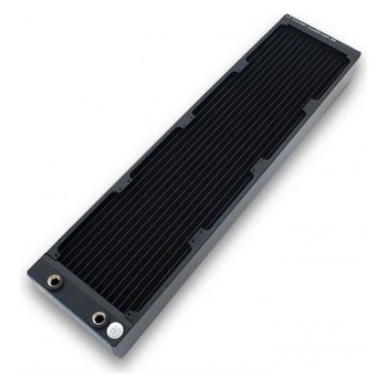 Product image of EK Coolstream XE 480mm Radiator - Click for product page of EK Coolstream XE 480mm Radiator