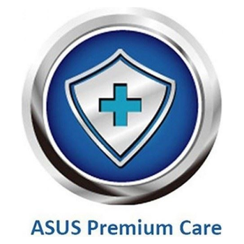 Product image of ASUS Gaming Notebook 1 Year Australian Warranty Extension (2 Year Total - For 1 Year Standard Models) - Click for product page of ASUS Gaming Notebook 1 Year Australian Warranty Extension (2 Year Total - For 1 Year Standard Models)