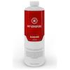 A product image of EK CryoFuel Blood Red 1L Premix Coolant