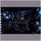 A small tile product image of Corsair Carbide 275Q Black Mid Tower Case