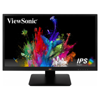 "Product image of ViewSonic VA2210-MH 22"" Full HD 5MS IPS LED Monitor - Click for product page of ViewSonic VA2210-MH 22"" Full HD 5MS IPS LED Monitor"