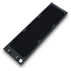 A product image of EK Coolstream SE 360mm Radiator