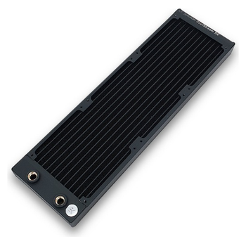 Product image of EK Coolstream SE 360mm Radiator - Click for product page of EK Coolstream SE 360mm Radiator