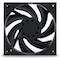 A small tile product image of EK Furious Vardar EVO 120BB 120mm Cooling Fan