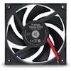 A product image of EK Furious Vardar EVO 120BB 120mm Cooling Fan