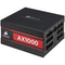 A small tile product image of Corsair AX1000 1000W 80PLUS Titanium Modular Power Supply