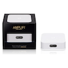 A product image of Ubiquiti Amplifi Instant Mesh Router