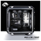 A small tile product image of Bykski Cooler Master C700P Case RBW Water Distribution Board