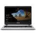 ASUS A507UA 15.6 i5 Windows 10 Pro Notebook