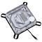 A small tile product image of Bykski XPR Acrylic RBW LGA115x CPU Waterblock