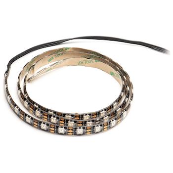 Product image of Bykski RBW Lighting Strip - 100cm - Click for product page of Bykski RBW Lighting Strip - 100cm