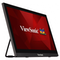 """A small tile product image of ViewSonic TD1630 15.6"""" 10-Point Touch Screen Monitor"""