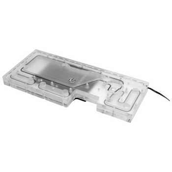 Product image of Bykski NZXT H700 Case RBW Water Distribution Board - Click for product page of Bykski NZXT H700 Case RBW Water Distribution Board