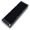 A product image of EK Coolstream XE 360mm Radiator