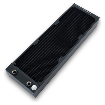 Product image of EK Coolstream XE 360mm Radiator - Click for product page of EK Coolstream XE 360mm Radiator
