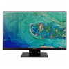 """A product image of Acer UT241Y 23.8"""" Full HD Height Adjustable 4MS IPS LED Touch Screen Monitor"""
