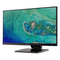 """A small tile product image of Acer UT241Y 23.8"""" Full HD Height Adjustable 4MS IPS LED Touch Screen Monitor"""