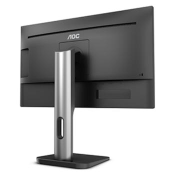 """Product image of AOC Q27P1 27"""" WQHD 5MS IPS LED Business Monitor - Click for product page of AOC Q27P1 27"""" WQHD 5MS IPS LED Business Monitor"""