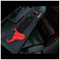 A small tile product image of BattleBull Diversion Gaming Chair Black/Red