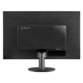 "Product image of AOC E2470SWH 23.3"" Full HD 1MS LED Monitor - Click for product page of AOC E2470SWH 23.3"" Full HD 1MS LED Monitor"