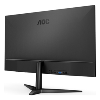 "Product image of AOC 27B1H 27"" Full HD Ultra Slim 9MS IPS LED Monitor - Click for product page of AOC 27B1H 27"" Full HD Ultra Slim 9MS IPS LED Monitor"