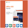 A product image of Microsoft Office 365 Home 6 Device 1YR Subscription PKC