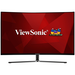 ViewSonic VX3258-PC-MHD 32 Full HD FreeSync Curved 165Hz 1MS VA LED Gaming Monitor