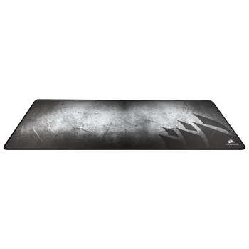 Product image of Corsair Gaming MM350 Premium Extended XL Soft Gaming Mousemat - Click for product page of Corsair Gaming MM350 Premium Extended XL Soft Gaming Mousemat