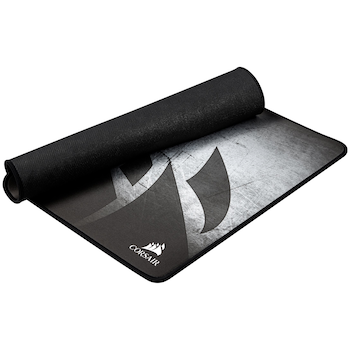 Product image of Corsair Gaming MM350 Premium X-Large Soft Gaming Mousemat - Click for product page of Corsair Gaming MM350 Premium X-Large Soft Gaming Mousemat