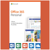 A product image of Microsoft Office 365 Personal 1 Device 1YR Subscription PKC
