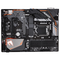 A small tile product image of Gigabyte B360 Aorus Gaming 3 WIFI LGA1151-CL ATX Desktop Motherboard