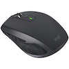A product image of Logitech MX Anywhere 2S Cordless Mouse