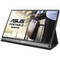 """A product image of ASUS ZenScreen GO MB16AP 15.6"""" Full HD USB3.0 IPS LED Portable Monitor - Click to browse this related product"""