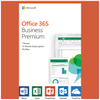 A product image of Microsoft Office 365 Business Premium 1YR Subscription PKC